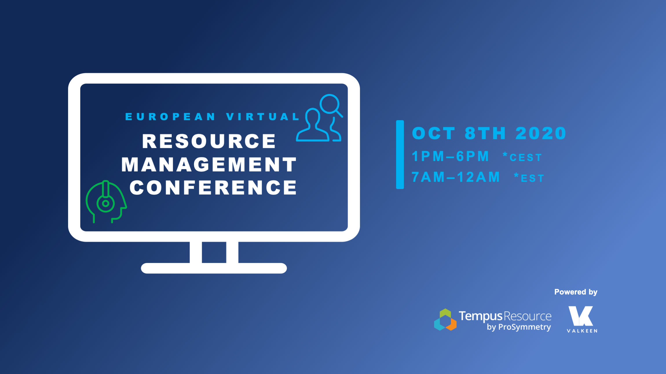 RM PPM Conference Tempus Resource